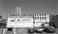 'Ansett' 1977