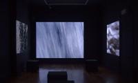 Antidote 2005, installation documentation