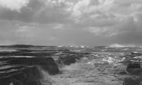 Big Wave Hunting U1 2001