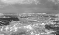 Big Wave Hunting U4 2011