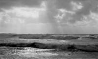 Big Wave Hunting U5 2011