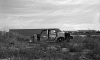 'Car' 1977
