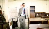 Salesman 1979 (Brown Goods)