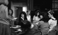 Stolen Time 1986, rehearsal