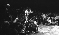 Telling 1986, Performance Space, Sydney (audience 1)