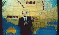 Telling 1986, Weather (Screen shot from US NBC TODAY New York programme)
