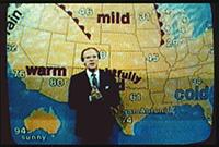 Weather-1987Thumb